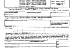 Partial Pay Installment Agreement - Over $40k saved