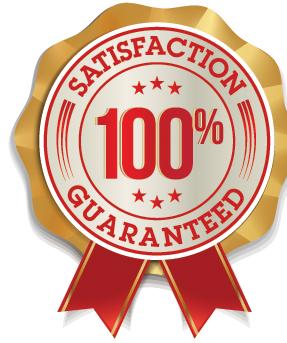 satisfaction-img